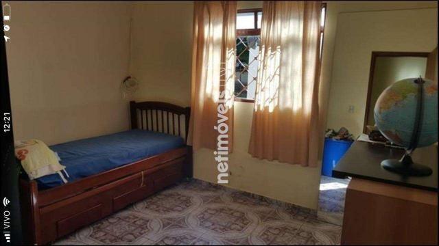 Casa de condomínio à venda com 2 dormitórios em Região dos lagos, Sobradinho cod:721630 - Foto 17