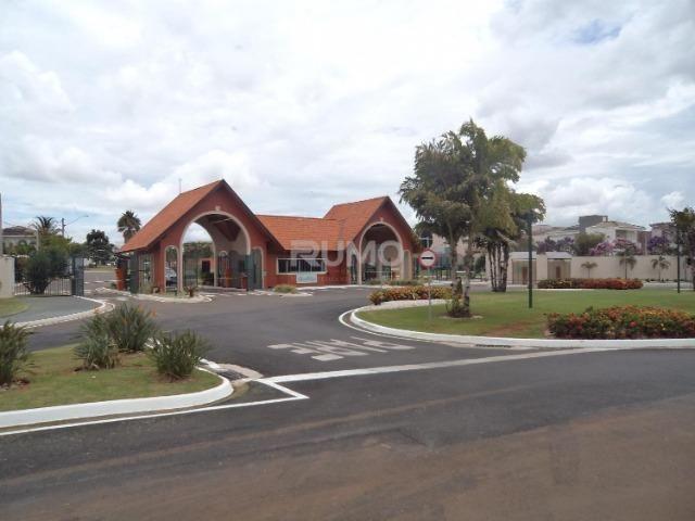 Terreno à venda no Bairro Parque Brasil 500 - TE008105 - Foto 15
