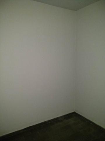 Apartamento para aluguel, 2 quartos, São Sebastião - Barbacena/MG - Foto 8