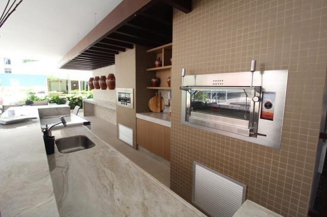 Lindo apartamento na Aldeota - Foto 19