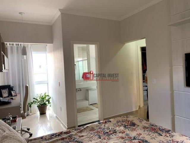 Casa Completa, com bom gosto e pronta para morar! - Foto 18