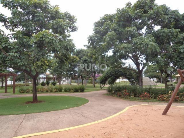 Terreno à venda no Bairro Parque Brasil 500 - TE008105 - Foto 14