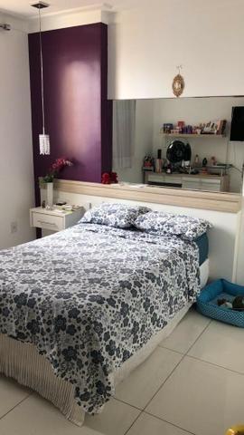 Apartamento a Venda no Varandas do Garcia - Foto 10