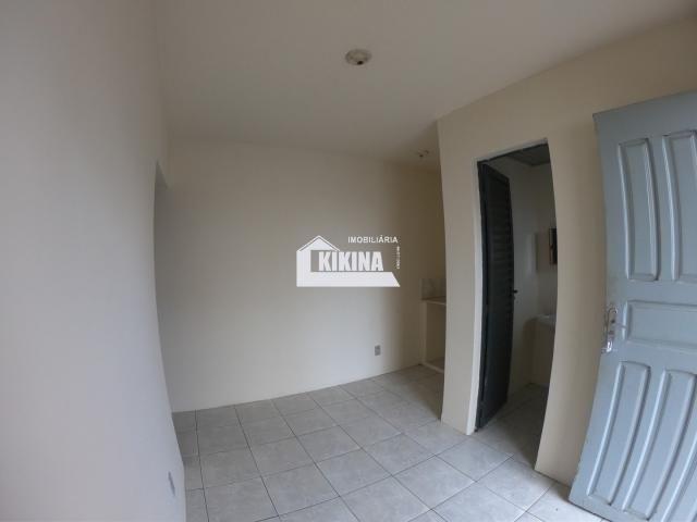 Kitchenette/conjugado para alugar com 1 dormitórios cod:01196.012 - Foto 3