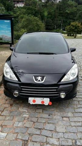 Peugeot 307 2011 - Foto 10