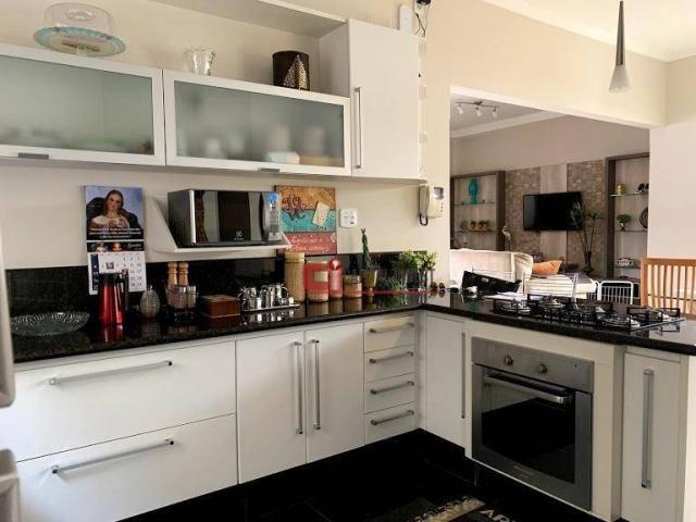 Casa Completa, com bom gosto e pronta para morar! - Foto 14