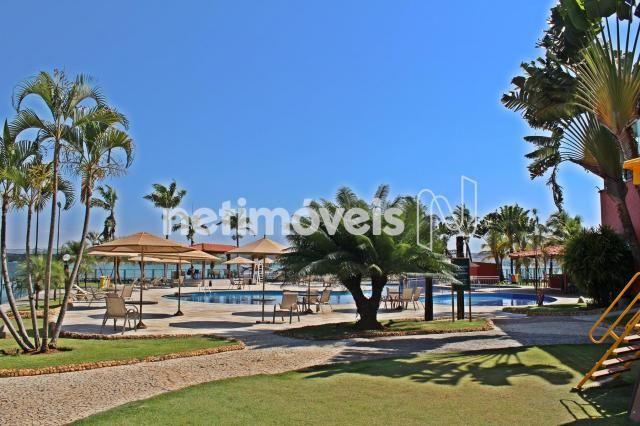 Apartamento para alugar com 1 dormitórios em Asa norte, Brasília cod:765231 - Foto 17