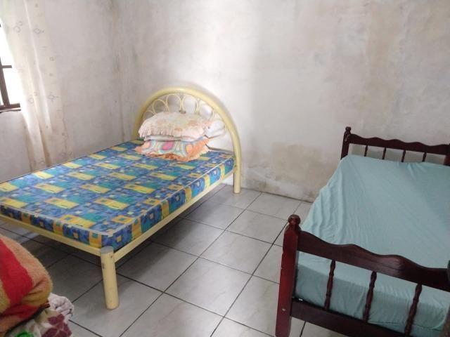 Casa em Alvenaria, Localizada na Barra do Saí - Foto 6