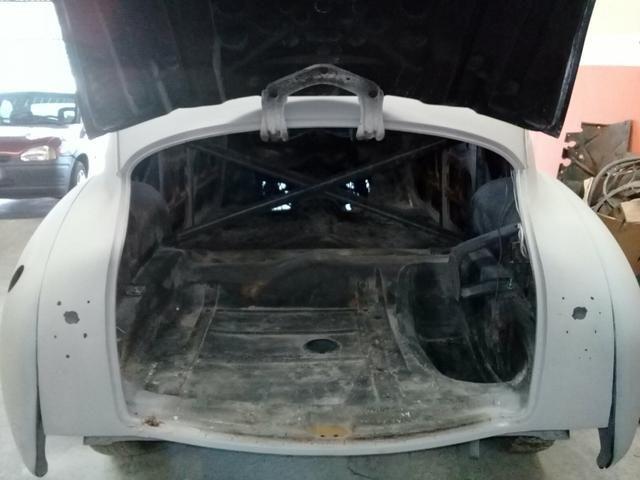 Dodge D23 Canadense - Foto 7