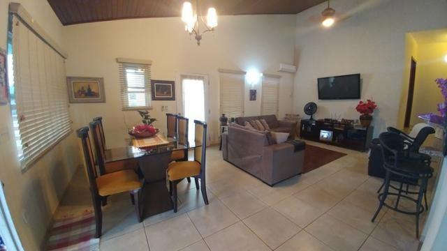 Casa com 04 Suites Aldeia das Thermas em Caldas Novas GO - Foto 7