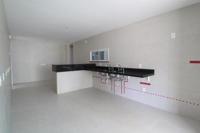 Lindo apartamento na Aldeota - Foto 11