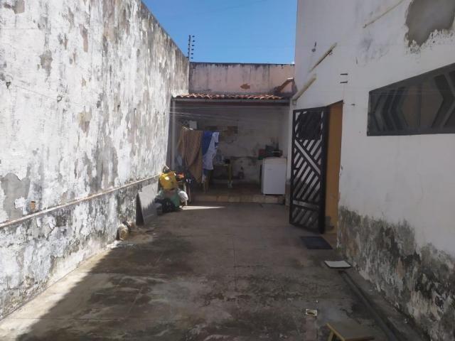 Casa com 5 dormitórios à venda, 468 m² por R$ 950.000,00 - Dunas - Fortaleza/CE - Foto 12
