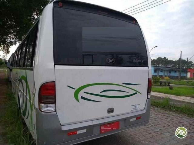Micro-Onibus - Foto 3