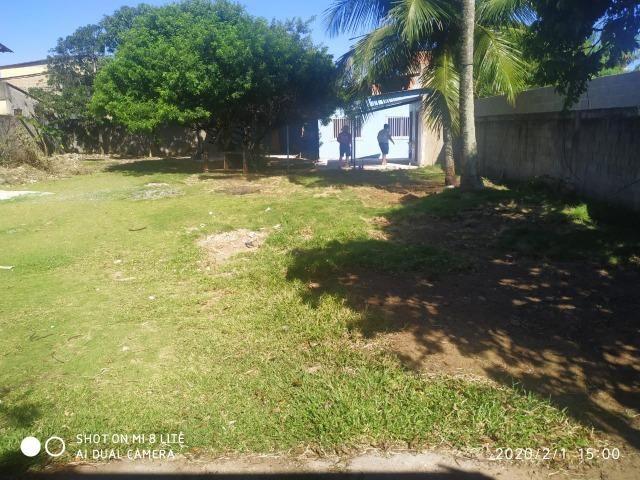 Casa Jacaraípe para o carnaval - Foto 11