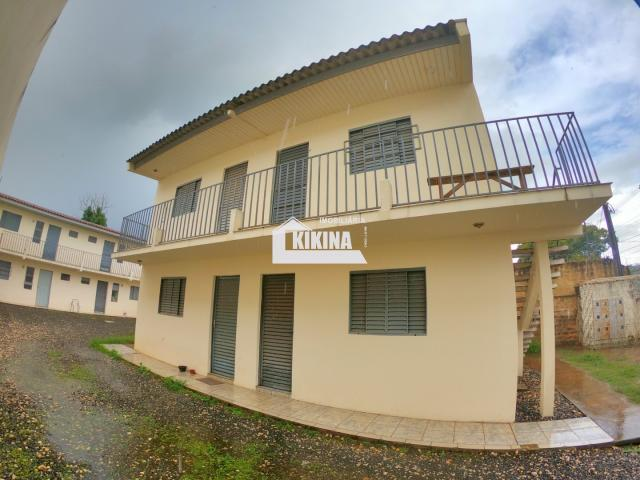 Kitchenette/conjugado para alugar com 1 dormitórios cod:01196.012