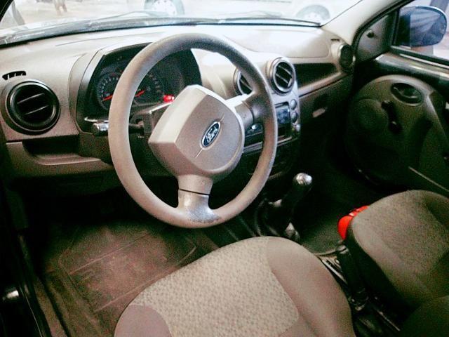 Ford Ka 2013 SEM ENTRADA - Foto 5