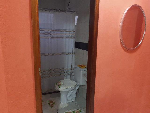 Excelente casa solta em local privilegiado e bairro nobre nde Gravatá - Foto 8