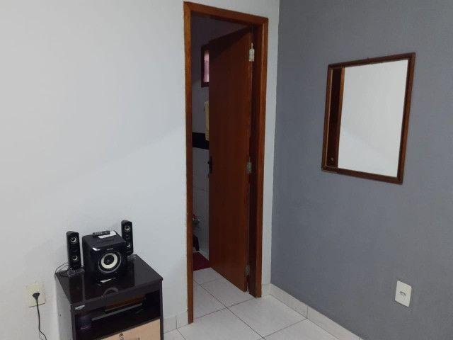 Excelente casa solta em local privilegiado e bairro nobre nde Gravatá - Foto 9