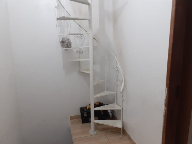 Excelente Casa 150m² Vila Santorim Bento Ribeiro + 02 Quartos + Aceitando Propostas - Foto 13