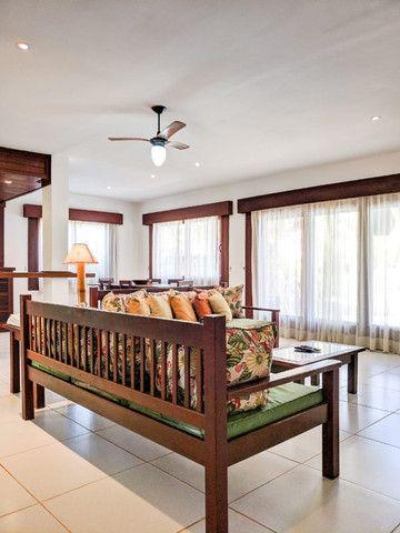 Linda casa no Domus Villas de Luxo Pipa! - Foto 7