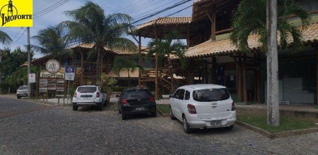 Sala 24m2 - Praia do Forte - Mata de São João - Foto 10