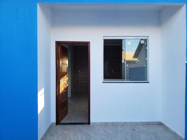 W 474 Casa Linda no Condomínio Gravatá I em Unamar - Tamoios - Cabo Frio/RJ - Foto 5