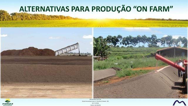 Adubo fertilizante - Foto 6