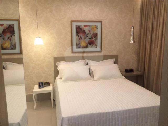 Apartamento à venda com 3 dormitórios cod:603-IM461438 - Foto 6