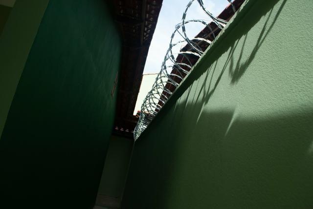 Mateus Leme - Casa independente - Foto 6