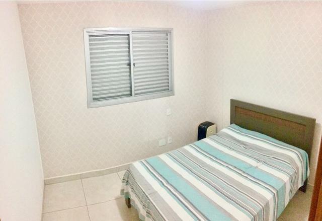 Condomínio alto da Boa Vista - Fotos reais da casa - Montadíssima em armários - Foto 17