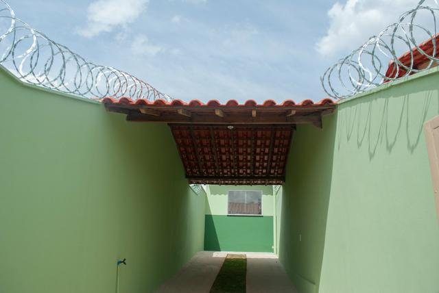 Mateus Leme - Casa independente - Foto 4