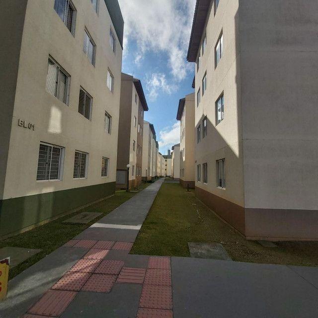 VJP/Três quartos, no Sta Cândida  parcela entrada  - Foto 9
