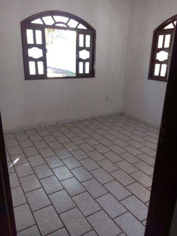 Vendo Casa em Enseada de Jacaraipe