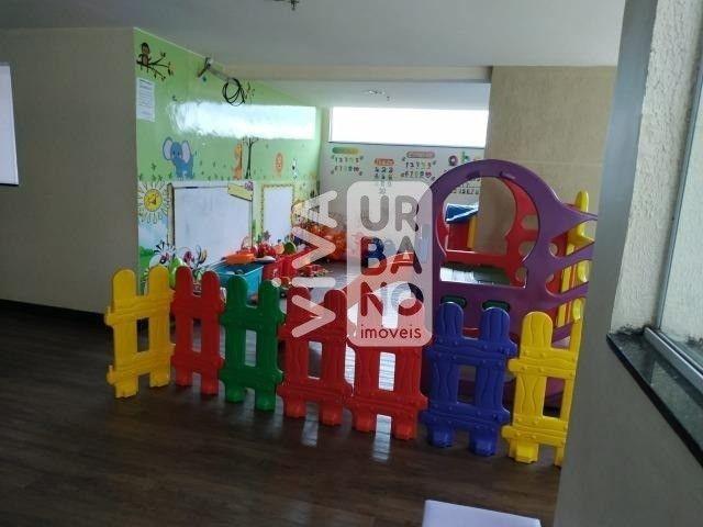 Viva Urbano Imóveis - Apartamento no Aterrado/VR - AP00382 - Foto 14