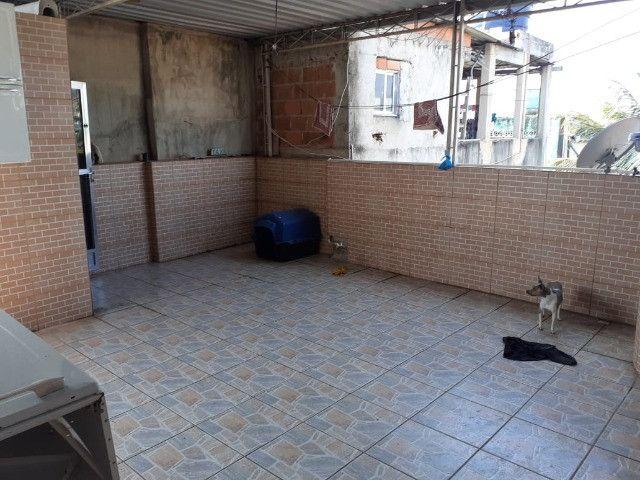 Excelente Casa 150m² Vila Santorim Bento Ribeiro + 02 Quartos + Aceitando Propostas - Foto 8