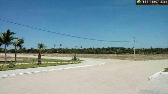 Villa Cascavel 2 no Ceará Lotes (Últimas unidades) !{{{ - Foto 3