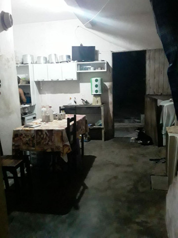 ? CASA DUPLEX - PREÇO IMPERDÍVEL ? - Foto 5