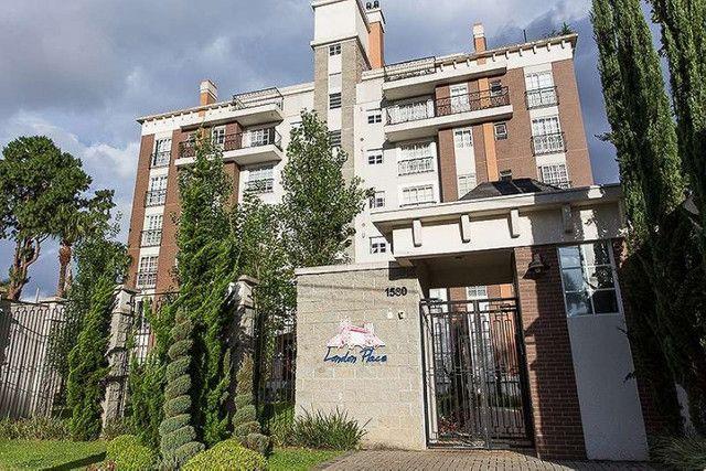 Apartamento 3q charmoso, seguro e acessível - Foto 2