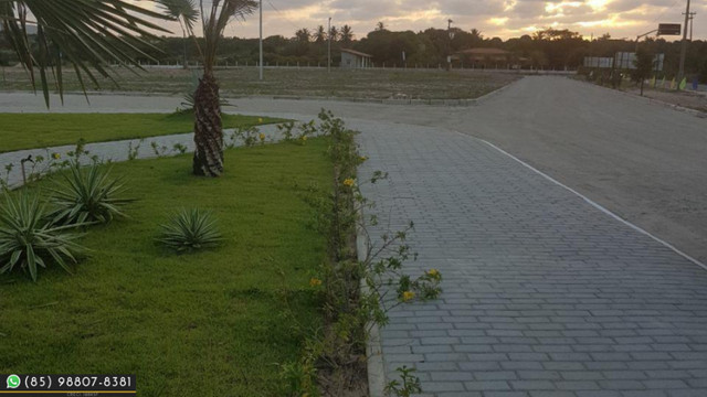 Villa Cascavel 2 no Ceará Lotes (Últimas unidades) !{{{ - Foto 14