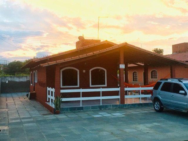 Excelente casa de condomínio em Gravatá