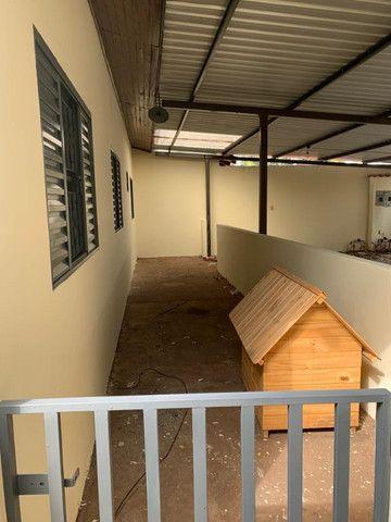 Casa na Vila Sobrinho - Foto 8