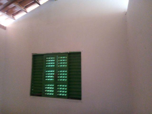 Vendo casa com um prédio dois andares bairro Planalto Linhares - Foto 9