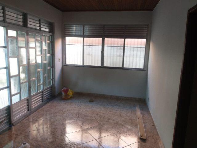 W Cód: 660 Espetacular Casa no Centro de Cabo Frio/RJ - Foto 5