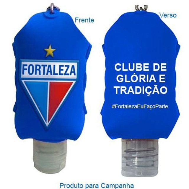 Chaveiro personalizado OFICIAL  - Foto 3