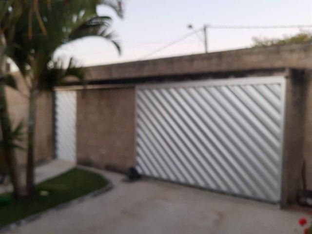 Excelente casa solta em local privilegiado e bairro nobre nde Gravatá - Foto 2