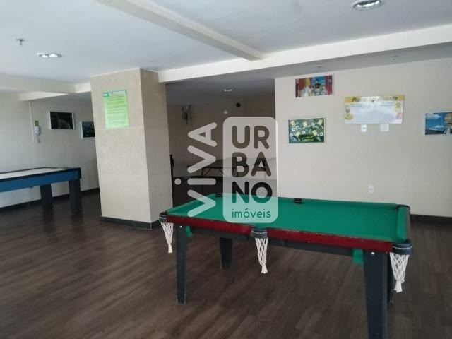 Viva Urbano Imóveis - Apartamento no Aterrado/VR - AP00382 - Foto 15