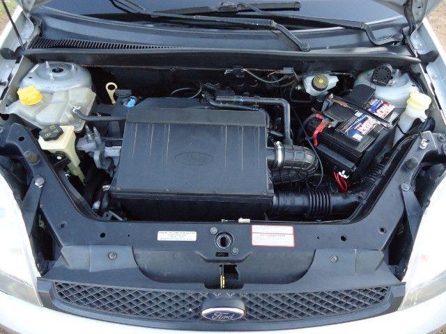 FORD/Fiesta Sedan SE 1.0 8V 4P (Financiamento Total em 48 X Sem Entrada) - Foto 15