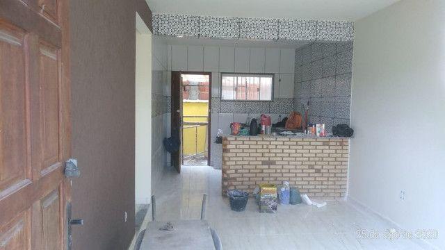 S 627 Vendo 2 lojas bem Localizadas Em Unamar - Tamoios - Cabo Frio Rj - Foto 4