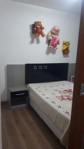 Apartamento 3 quartos em são josé dos pinhais - Foto 6