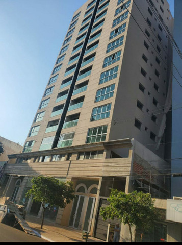 Apartamento a Venda / alto padrao Cianorte Pr